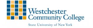 Westchester Community logo