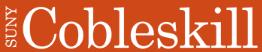 cobleskill-logo