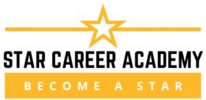 star-academy-logo