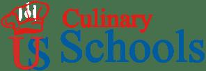 US Culinary Schools